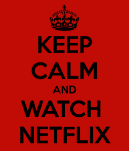how to watch us netflix in australia free