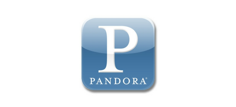 Pandora South Africa