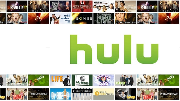 Hulu South Africa: Watch Hulu in South Africa With This Simple Solution